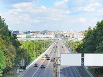 Autostrada Stock Photography