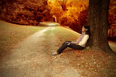 Free Autumn Stock Photos - 10919723