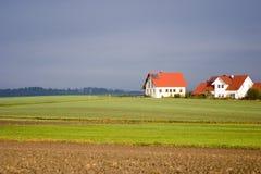 Free Autumn 16 Stock Photos - 1417563