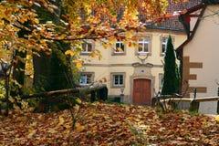 Autumn #20 Royalty Free Stock Photos