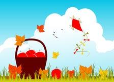 Autumn Stock Photography