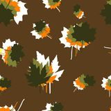 Autumn Royalty Free Stock Photo