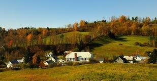 autumn Στοκ εικόνα με δικαίωμα ελεύθερης χρήσης