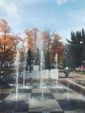 Autumn Colors Photos stock