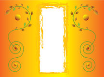 Autumn concept Royalty Free Stock Photos