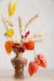 Autumn concept with Stock Photos