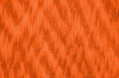 Autumn Dark Orange Abstract Sparkle och skenbakgrund royaltyfria foton