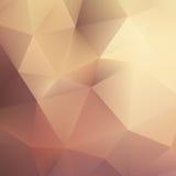 Autumn geometric shapes triangle. plus EPS10. Abstract Autumn geometric shapes triangle. plus EPS10 vector file stock illustration