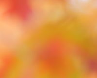 Free Autumn Gold Abstract Background Royalty Free Stock Images - 56154829