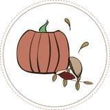 Autumn Harvest Images stock