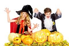 Autumn holidays Royalty Free Stock Image