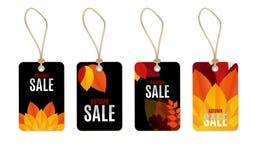 Autumn Leaves libre illustration