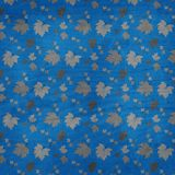 Autumn Leaves Texture Background. High res texture 2000x2000@ 300 DPI.  Suitable as a background for print or web projects, scrapbook papers, etc Royalty Free Stock Images