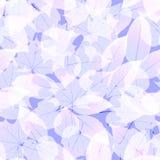 Autumn Leaves transparente EPS10 más libre illustration