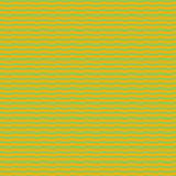 Autumn Line Seamles Repeat Pattern-Beeld van de Royalty het Vrije Voorraad Royalty-vrije Stock Foto