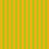 Autumn Line Seamles Repeat Pattern Royalty Free Stock Image. Autumn Line with Seamles Repeat Pattern Royalty Free Stock Image royalty free illustration