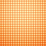 Autumn Pattern Textura sin fin Imagen de archivo libre de regalías