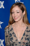 Autumn Reeser Royalty Free Stock Photos