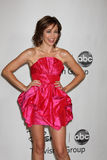 Autumn Reeser Stock Photo