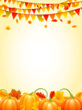 Autumn Season Background Stock Photos
