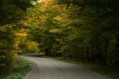 Autumn season Royalty Free Stock Photography
