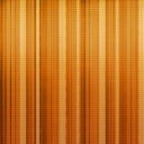 Autumn stripes Stock Images