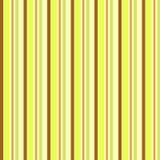 Autumn stripes Stock Photos