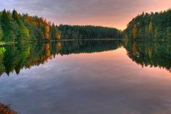 Free Autumn Wood Stock Photos - 2102733