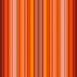 Autumnal gradient Stock Photo