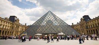 auvent Paris