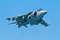 Av-8B επιδρομέας συν Στοκ Εικόνες