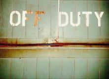Av DUTTY Fotografering för Bildbyråer