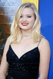Ava Phillippe Stock Images