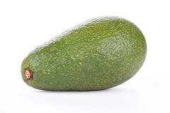 Avacado Royalty Free Stock Photos