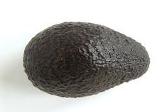 Avacado Stock Photos