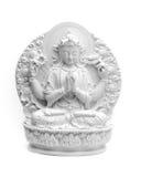 Avalokiteshvara Royalty Free Stock Photography