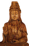 Avalokitesvara 免版税库存照片