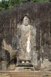 Avalokitesvara bodhisattvaen av medkänsla Royaltyfria Foton