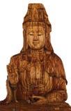 Avalokitesvara Royalty Free Stock Photos