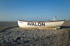 Avalon Stock Images