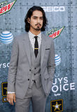 Avan Jogia Royalty Free Stock Image