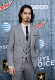 Avan Jogia Stock Photos