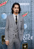 Avan Jogia Royalty Free Stock Photo