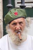 Avana, Cuba Immagine Stock Libera da Diritti