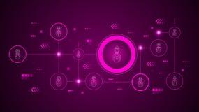 avatar meisjepictogram Van geplaatst Avatars vector illustratie