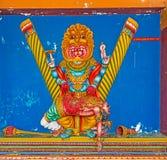 The avatar of Vishnu Stock Photos