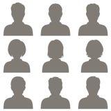 avatara Stockfotos
