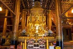 Avbilda av Buddha Fotografering för Bildbyråer