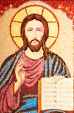 Jesus Kristus Royaltyfria Foton