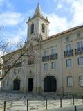 aveiro Portugal Zdjęcia Stock